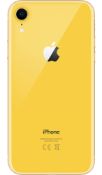 mobillife_iphone_xr_yellow_3