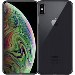 mobillife_iphone_xs_black_1