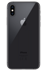 mobillife_iphone_xs_black_3