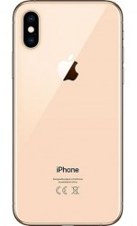 mobillife_iphone_xs_gold_1