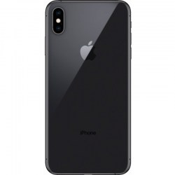 mobillife_iphone_xs_max_gray
