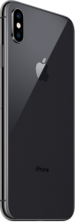 mobillife_iphone_xs_max_gray_3