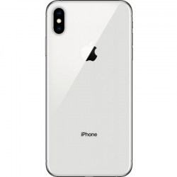 mobillife_iphone_xs_max_silver