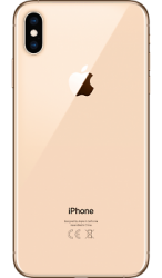 mobillife_iphone_xs_plus_gold43