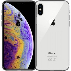 mobillife_iphone_xs_silver_5