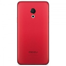 mobillife_meizu_15_lite_red_1