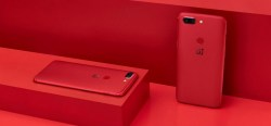 mobillife_oneplus_5t_red_1