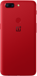 mobillife_oneplus_5t_red_4