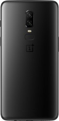 mobillife_oneplus_6_midnight_black_2