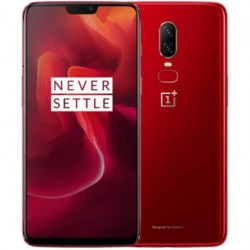 mobillife_oneplus_6_red_1