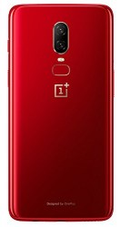 mobillife_oneplus_6_red_2