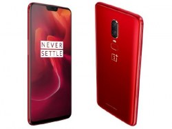 mobillife_oneplus_6_red_3