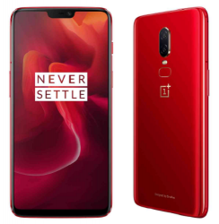 mobillife_oneplus_6_red_4
