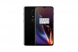 mobillife_oneplus_6t_128gb_midnight_black_1