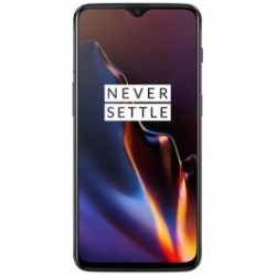 mobillife_oneplus_6t_128gb_midnight_black