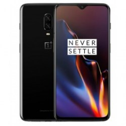 mobillife_oneplus_6t_128gb_mirror_black_2