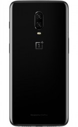 mobillife_oneplus_6t_128gb_mirror_black_4