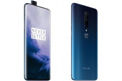 mobillife_oneplus_7_pro_blue_1