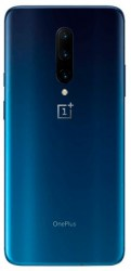 mobillife_oneplus_7_pro_blue