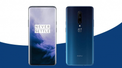 mobillife_oneplus_7_pro_blue_4