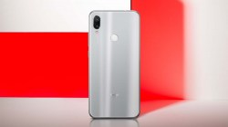 mobillife_redmi_note_7_white_2