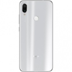 mobillife_redmi_note_7_white_3