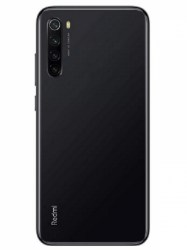 mobillife_redmi_note_8_black_2