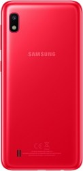 mobillife_samsung_galaxy_a10_red_1