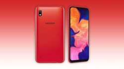 mobillife_samsung_galaxy_a10_red_4