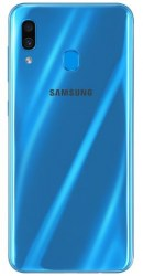 mobillife_samsung_galaxy_a30_blue_1