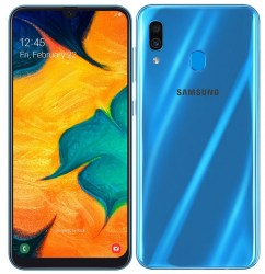 mobillife_samsung_galaxy_a30_blue_4