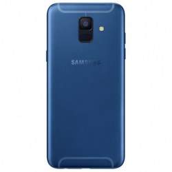 mobillife_samsung_galaxy_a6_blue