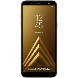 mobillife_samsung_galaxy_a6_gold_4