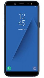 mobillife_samsung_galaxy_a6_plus_blue_2