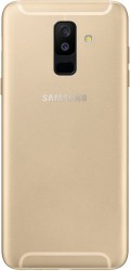 mobillife_samsung_galaxy_a6_plus_gold