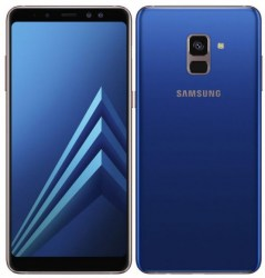 mobillife_samsung_galaxy_a8_blue_1