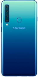 mobillife_samsung_galaxy_a9_blue48