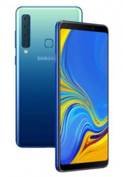 mobillife_samsung_galaxy_a9_blue_2