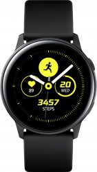 mobillife_samsung_galaxy_active_black