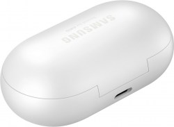 mobillife_samsung_galaxy_buds_white_1