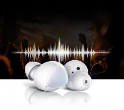 mobillife_samsung_galaxy_buds_white_6