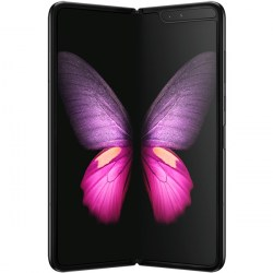 mobillife_samsung_galaxy_fold_black