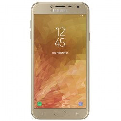 mobillife_samsung_galaxy_j4_gold_1