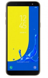 mobillife_samsung_galaxy_j6_gold_2