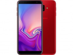 mobillife_samsung_galaxy_j6_plus_red