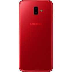 mobillife_samsung_galaxy_j6_plus_red_2
