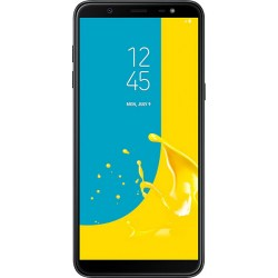 mobillife_samsung_galaxy_j8_black