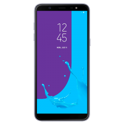 mobillife_samsung_galaxy_j8_blue_3