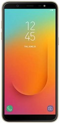mobillife_samsung_galaxy_j8_gold_1