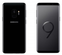 mobillife_samsung_galaxy_s9_black_2